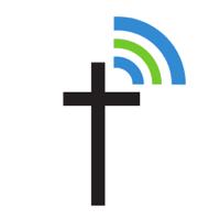 LifeSource Church Sermon Audio podcast