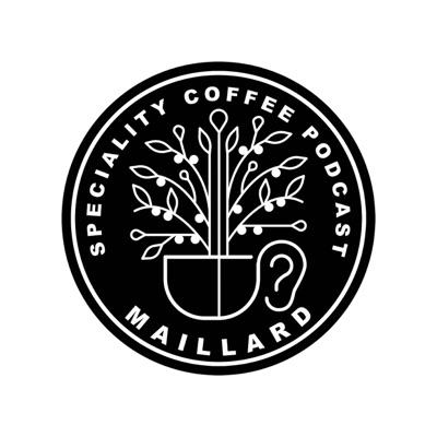 میلارد - مجله اختصاصی قهوه