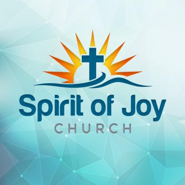 Spirit of Joy Lutheran Church Orlando FL