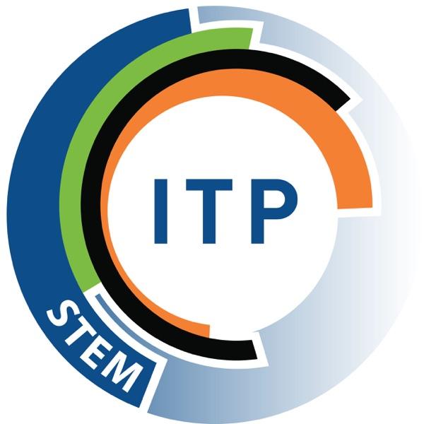 STEM Öğretmenleri ve Araştırmacıları Programı