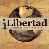 iLibertad podcast