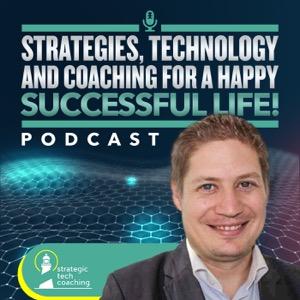 Strategic Tech Coaching