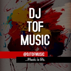 DJ TOF MUSIC