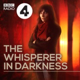 Image of The Whisperer in Darkness podcast