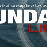 Abundant Life podcast