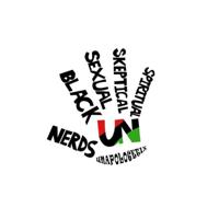 Unapologetics Podcast podcast