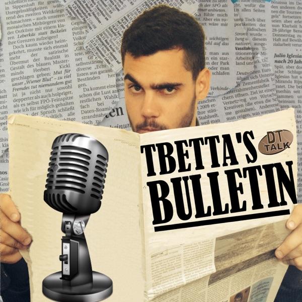 Tbetta's Bulletin