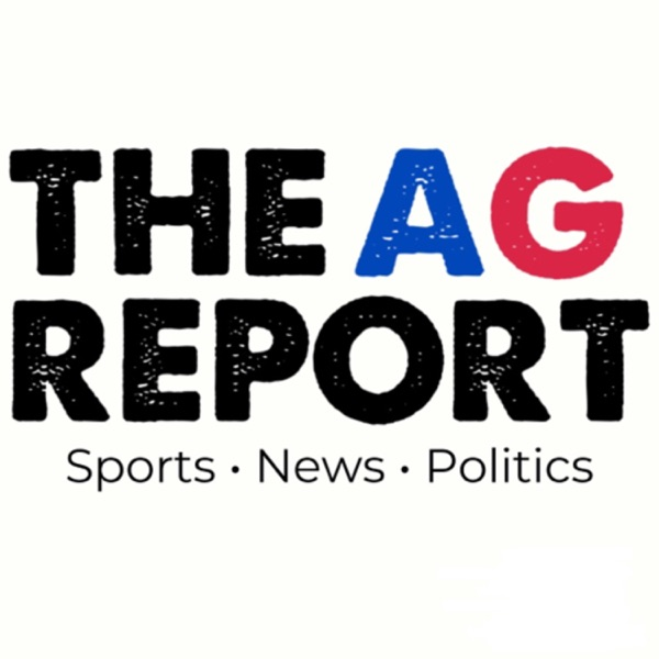 The AG Report