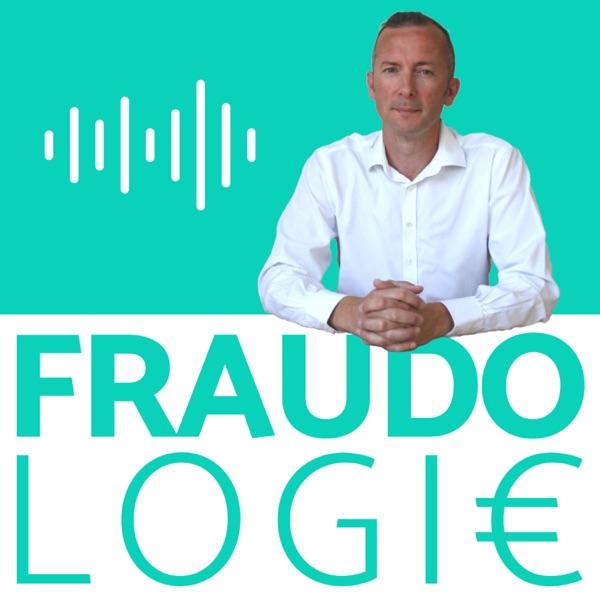 Fraudologie