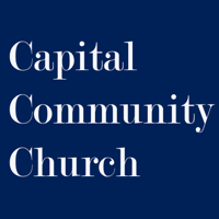 Capital Community Church Sermons
