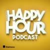 JaackMaate's Happy Hour artwork