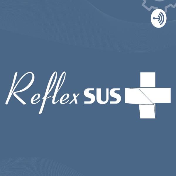 ReflexSUS
