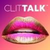 Clit Talk artwork