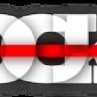 Rockcasts de +Rock podcast