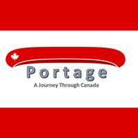 Portage: A Journey Through Canada podcast