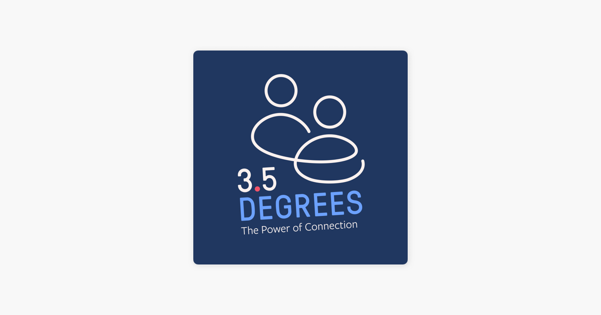 https://itunes.apple.com/ru/podcast/three-and-a-half-degrees-the-power-of-connection/id1435937593?mt=2