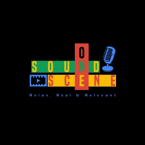 1 SOUND 1 SCENE's Podcast