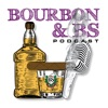 Bourbon and BS Podcast artwork
