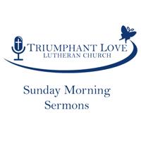 TLLC Sunday Morning Sermons podcast
