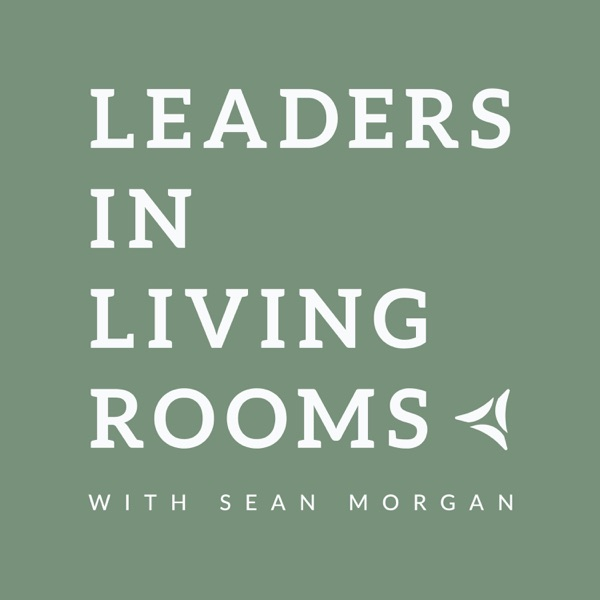 Leaders in Living Rooms