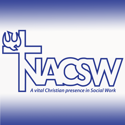 Cover image of NACSW Podcasts