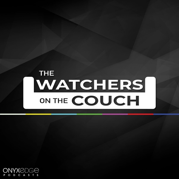 Watchers on the Couch