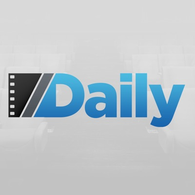 Film Daily | Podbay