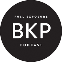 Full Exposure with Brian Kelly podcast