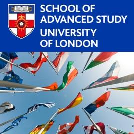 International Farben.International History Seminar Of Morals And Money Ig