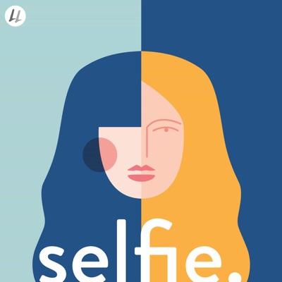 Selfie | Podbay