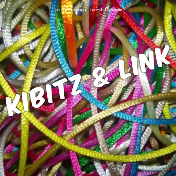 Kibitz & Link