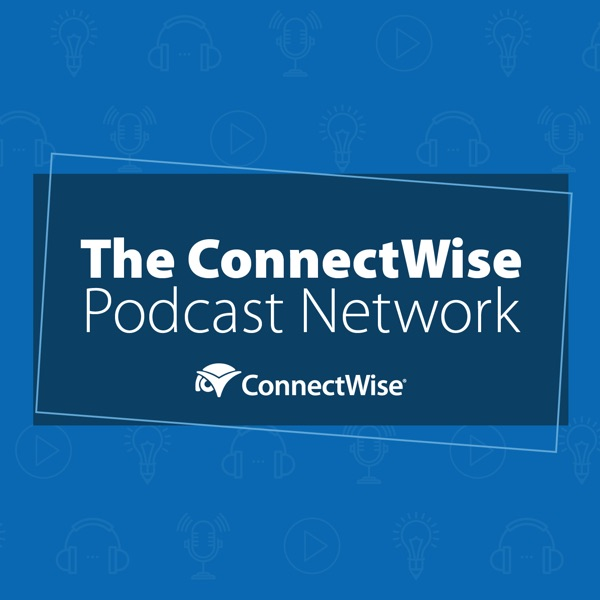 ConnectWise Podcast Network