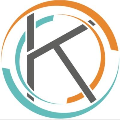 Kinetix Connection