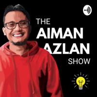 The Aiman Azlan Show