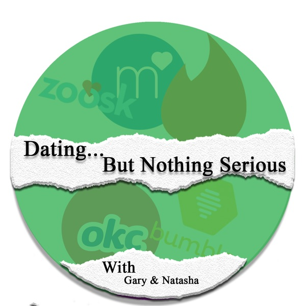 Dating But Nothing Serious