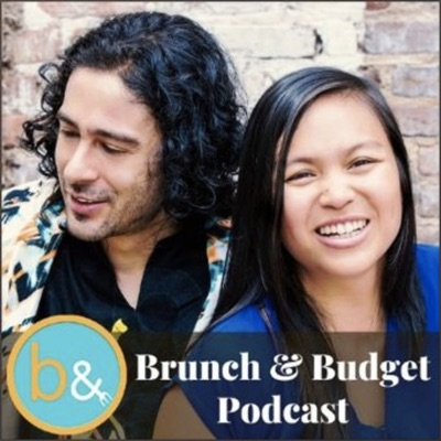 b&b 237: Pros & Cons of Workers Co-Ops w/ Ajoke Williams & Ahn-Thu Nguyen