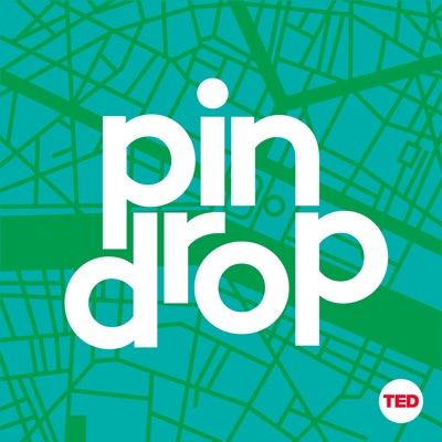 Pindrop:TED