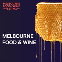 Melbourne Food & Wine