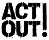 Act Out! podcast