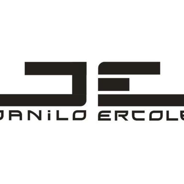 Danilo Ercole - Prog Tech Podcast