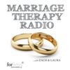 Marriage Therapy Radio artwork
