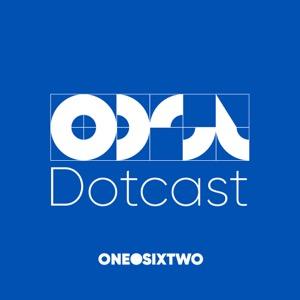onedotsixtwo Dotcast