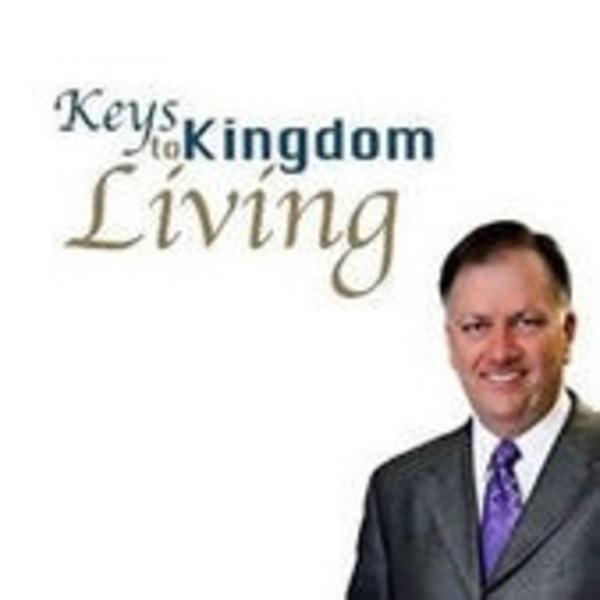 Keys to Kingdom Living (audio)