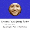 Spiritual Awakening Radio
