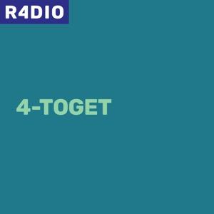 4-TOGET