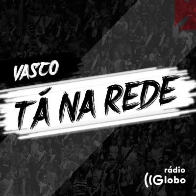 Vasco - Tá na Rede:Rádio Globo