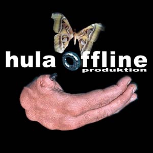 hula-offline department film video art