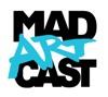 Mad Art Cast