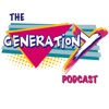 Generation Y Podcast (90s and early 2k) artwork