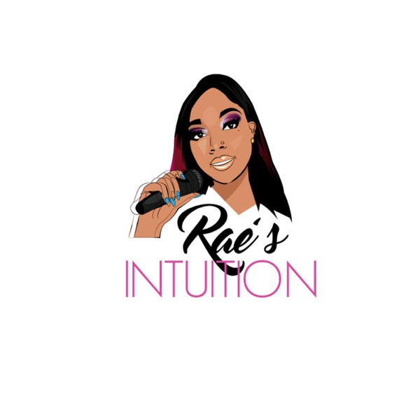Rae's Intuition